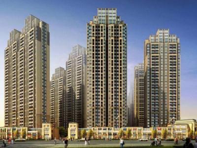 杭州6万人抢900套房、南京53人抢一套、江宁中签率3%!
