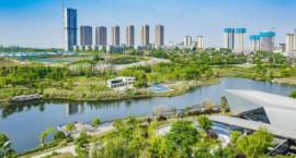 龙湖昱湖壹号交通便捷和生活配套齐全吗?